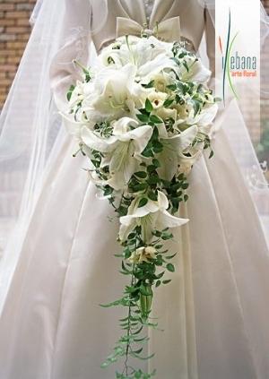 Ramo de novia