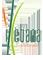Ikebana logo